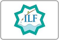 ILF.logo