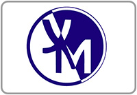 YM-Brothers.logo