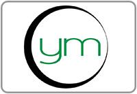 YM-Sistersr-logo
