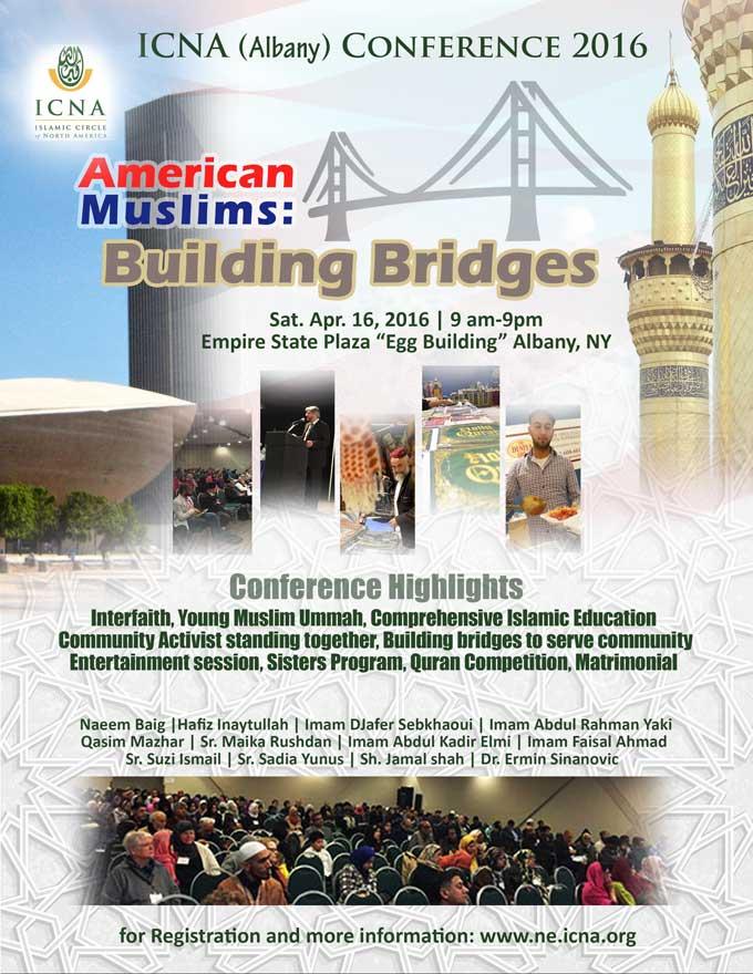 building-bridges(low-res)