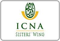 icna-sistersr-logo