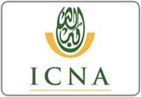 icnar-logo