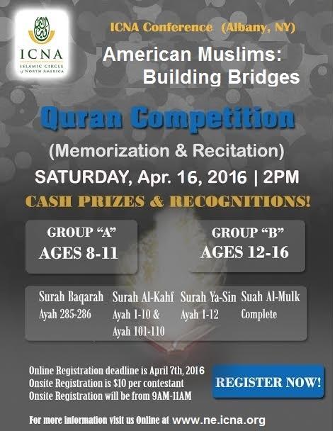 ICNA_Quran_Competition_April_2016
