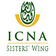 ICNA-SistersWing