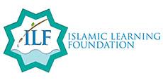 ILF-logo