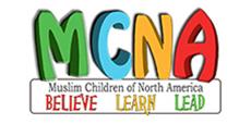 MCNA-logo