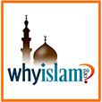 WhyIslam-Logo