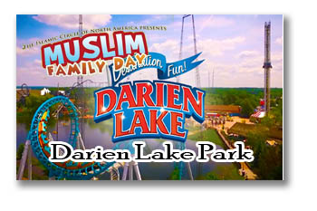 """darien center muslim single women ¨the ywca darien/norwalk women of distinction event is a fantastic event """"meet your muslim in partnership with child guidance center of mid."""