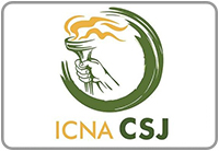 icna-csj-logo