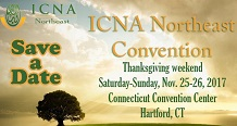 ICNA Northeast Convention 2017